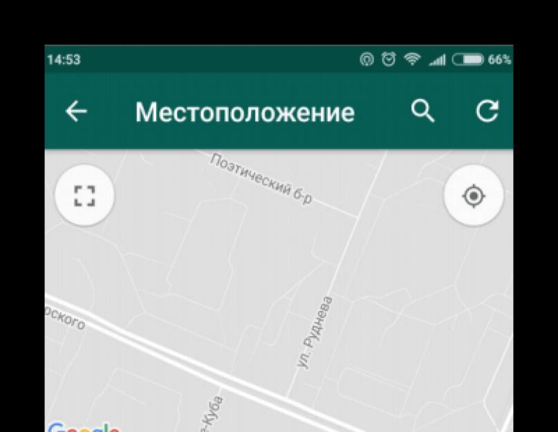 найти местоположение город михайлов по картинке его дне